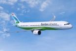 Thêm tân binh Bamboo Airways, kịch bản nào cho thị trường hàng không?