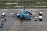 Nghiên cứu, mở rộng các đường bay đến Khánh Hòa
