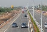 Chuẩn bị sơ tuyển nhà đầu tư cao tốc Dầu Giây - Tân Phú