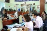 Bộ trưởng Nội vụ làm Tổ trưởng Tổ công tác kiểm tra công vụ