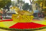 Nhà rùa học Hà Đình Đức nói gì việc đúc tượng rùa vàng?