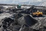 Mỗi năm đầu tư cho ngành than gần 18 ngàn tỷ đồng