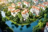 Mở bán căn hộ BRG Coastal City tại Hải Phòng