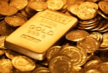 Giá vàng hôm nay 12/10/2018: Tăng phi mã hơn 1 triệu, vàng lóng lánh