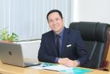 ABBank lại biến động nhân sự cấp cao