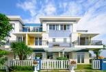Khang Điền nhà phát triển bất động sản tiêu biểu năm 2017