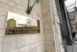 Triều Tiên tuyên bố dừng thử hạt nhân, Nga lên tiếng