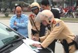 Mua xe trả góp: Thủ tướng chỉ đạo hướng có lợi cho người dân