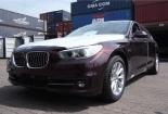 Nhập xe BMW, Thaco chính thức thế chân Euro Auto tại Việt Nam