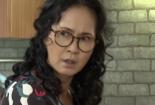 VTV hoãn phát sóng Sống chung với mẹ chồng tập 31