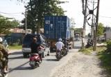 TP.HCM lại vắt óc tìm giải pháp giảm thiểu tai nạn giao thông