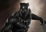 Bom tấn Hollywood Black Panther phá tan hàng loạt kỷ lục phòng vé