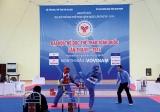 Đại hội TDTT toàn quốc: Cuộc chơi tốn kém, hiệu quả chưa xứng tầm