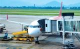 Cơ hội nào cho các hãng hàng không mới?