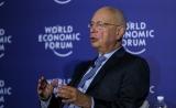 Chủ tịch điều hành WEF ấn tượng trước thay đổi ngoạn mục của VN