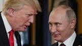 Mỹ: 300 triệu USD để cứu bầu cử khỏi sự can thiệp của Nga