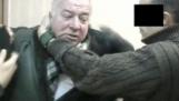 Anh nghi thủ phạm đầu độc Skripal là cựu điệp viên FSB