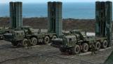 Iraq rục rịch mua S-400 của Nga, Mỹ vội cảnh báo hậu quả