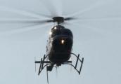 Ngỡ ngàng taxi trực thăng giá siêu rẻ