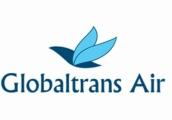 Globaltrans Air nhận Giấy phép kinh doanh hàng không chung