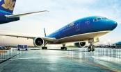 Hàng không nỗ lực giành thêm thị phần bay quốc tế