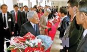 Điều gì khiến chuyến thăm Việt Nam của Nhật hoàng thành đặc biệt?