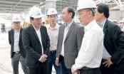 Nhà ga quốc tế Đà Nẵng sẵn sàng đón APEC 2017