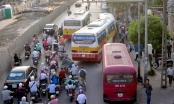 Xe buýt - Công thần hay tội đồ?