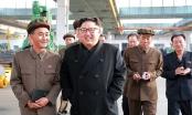 Nga thay Trung Quốc làm trung gian hòa giải Triều Tiên?