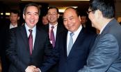 """Việt Nam sẽ là """"con hổ kinh tế"""", tại sao không?"""