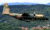 Đài Loan sẽ dùng máy bay quân sự đưa công dân về ăn Tết
