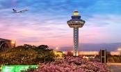 IATA phản đối thu phí trước để gây quỹ mở rộng sân bay