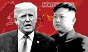 Báo Mỹ: Triều Tiên có thể đảo ngược những tuyên bố mới nhất