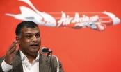 Giám đốc Air Asia xin lỗi vì ủng hộ cựu Thủ tướng Najib Razak
