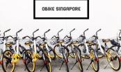 Singapore: Công ty chia sẻ xe đặt cọc, tránh rủi ro cho khách hàng