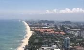 Cuối năm 2018, Đà Nẵng hoàn thành lối xuống biển đầu tiên cho dân