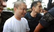 Cựu nhà sư Thái Lan ăn chơi khét tiếng bị tù thêm 16 năm