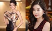 Nguyễn Thị Thành nhắn Ngân Anh: Em đã gián tiếp xúc phạm chị