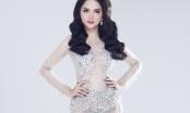 Sao Việt phản ứng gì khi Hương Giang Idol thi Hoa hậu chuyển giới?