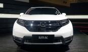 Honda giới thiệu nhiều mẫu xe ý tưởng tại Tokyo Motor Show 2017