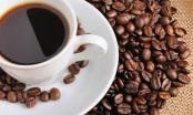 Chồng uống nhiều cà phê, vợ có thể sảy thai
