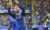 Link xem trực tiếp Chelsea vs Tottenham 0h30