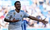 Kết quả Alaves vs Real Madrid: Ronaldo quá vô duyên, người hùng không ngờ