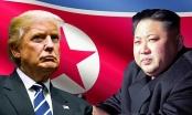 Nhà Trắng chốt lịch cuộc gặp thượng đỉnh Mỹ-Triều