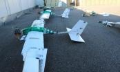 Căn cứ không quân Nga tại Syria tiếp tục bị nhắm mục tiêu