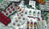 90% kháng sinh bán không theo đơn