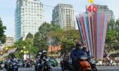 Việt Nam lọt Top 10 quốc gia yên bình nhất thế giới