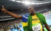 Tin mới Olympic: Usain Bolt có nguy cơ bị tước 3 HCV vì doping