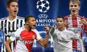 VTVcab chính thức lên tiếng việc ngừng phát sóng Champions League