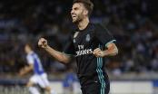 Kết quả trận Sociedad vs Real: Cánh chim lạ rực sáng